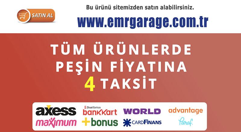 emr-site.jpg